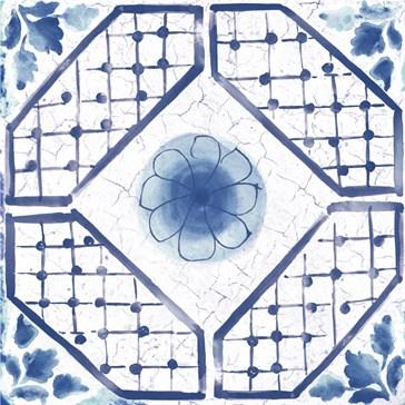 Blue 03 60x60