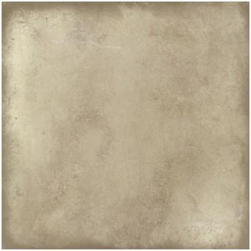 Plain Brown 60x60