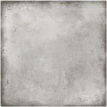 Plain Grey 20x20