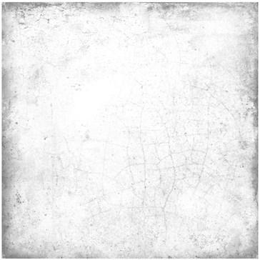 Plain White 20x20