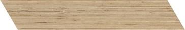 Birch Losanga A 15x80