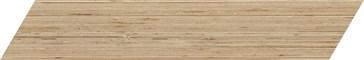 Birch Losanga B 15x80