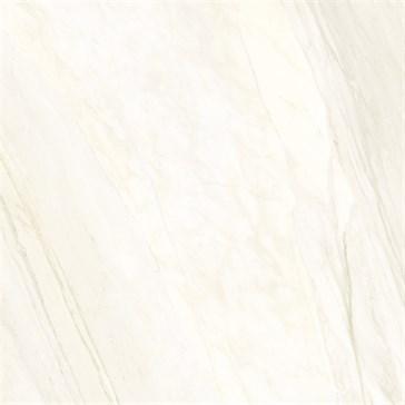 Blanco Honed 120x120