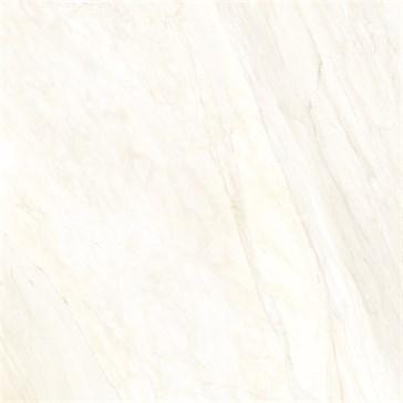 Blanco Polished 120x120