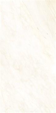 Blanco Polished 120x240