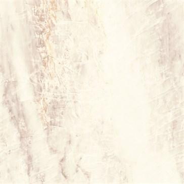 Borbone Honed 120x120