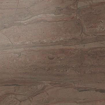 Bronze Lap / Бронз Лап. Рет. 44x44