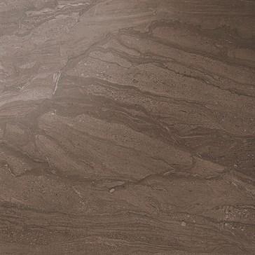 Bronze Lap / Бронз Лап. Рет. 59x59