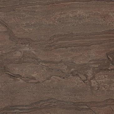 Bronze Rett / Бронз Ретиф. 60x60