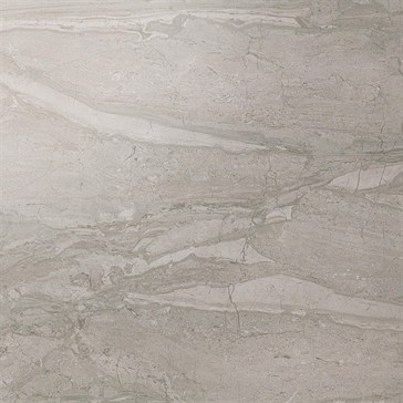 Silver Lap / Сильвер Лап. Рет. 59x59
