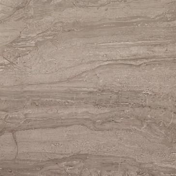 Walnut Rett / Волнат Ретиф. 60x60