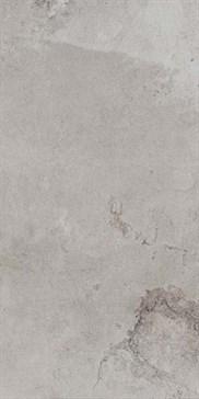 PF60000012 Grey Lap 60x120
