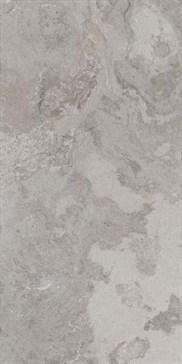 PF60000007 Grey Ret 60x120