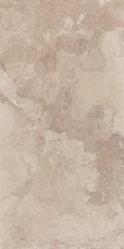 PF60000029 Sand Ret 30x60