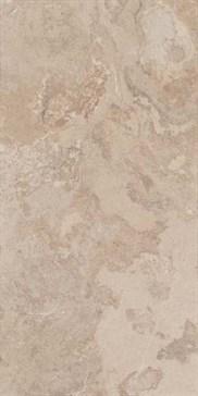 PF60000009 Sand Ret 60x120