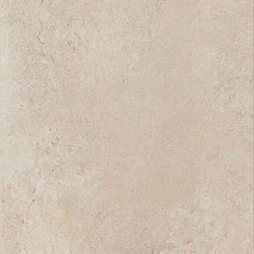 PF60000019 Sand Ret 60x60