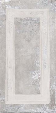 PF60004773 Boiserie Grey-Ivory 60x120