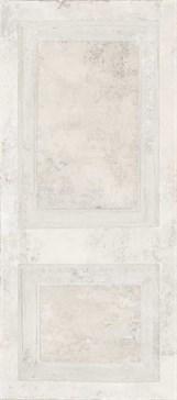 PF60004277 Boiserie Ivory Ret 120x270