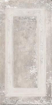 PF60004772 Boiserie Rope-Ivory 60x120