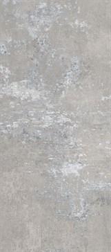 PF60004273 Grey Ret 120x270