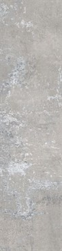 PF60004370 Grey Ret 30x120