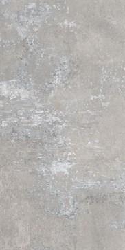 PF60004387 Grey Ret 30x60
