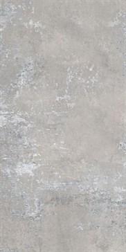 PF60004365 Grey Ret 60x120