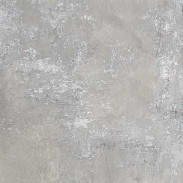 PF60004384 Grey Ret 60x60