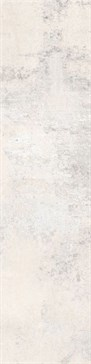 PF60004368 Ivory Ret 30x120