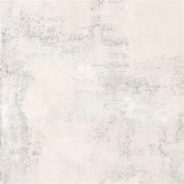 PF60004382 Ivory Ret 60x60