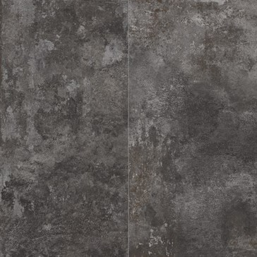 PF60005089 Taupe Ret 30x60