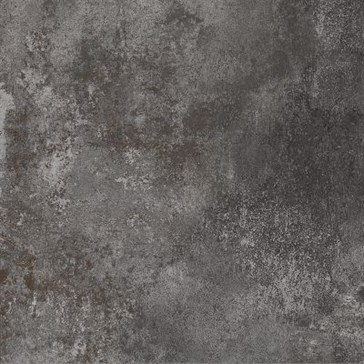 PF60005085 Taupe Ret 60x60
