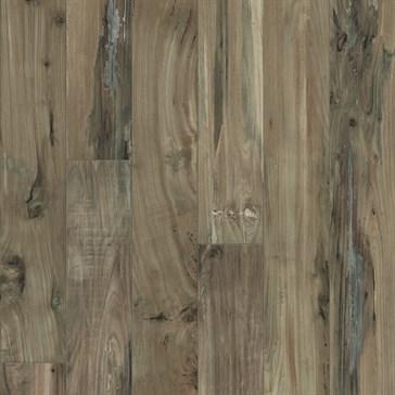 PF60002733 Nest Oak Ret 20x170