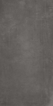 Anthracite 75x150
