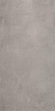 Grey 75x150