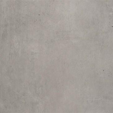 Grey 75x75