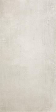 White 75x150
