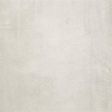 White 75x75