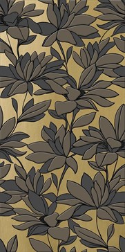 Gold Brown 60x120