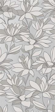 Shiny White 60x120