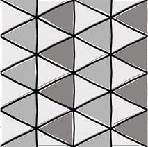 Grigio 02 15x15