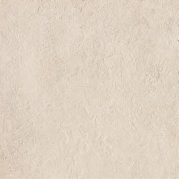 CONPROJ 120A 120x120