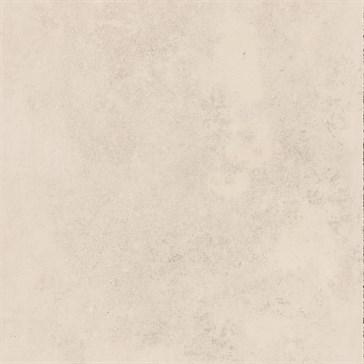CONPROJ 120A LP 120x120