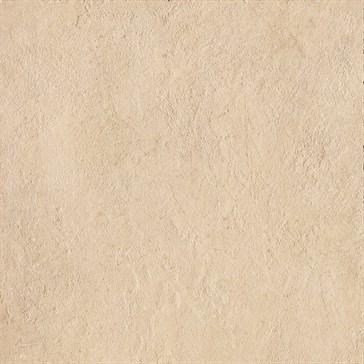 CONPROJ 120B 120x120