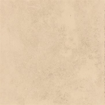 CONPROJ 120B LP 120x120