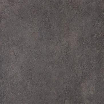 CONPROJ 120DG 120x120