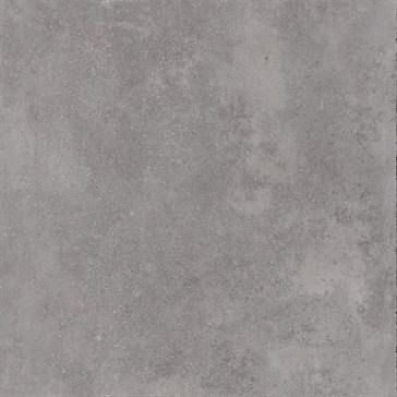 CONPROJ 120G LP 120x120
