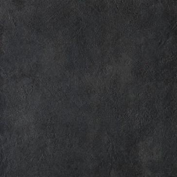 CONPROJ 120N 120x120