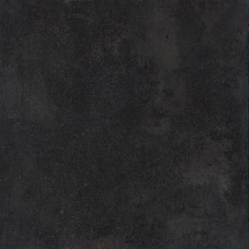 CONPROJ 120N LP 120x120