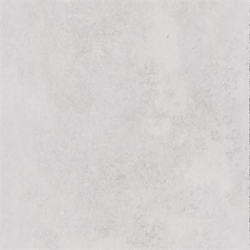 CONPROJ 120W LP 120x120